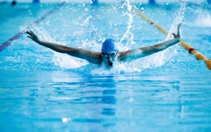 Mantova piscina e dugoni primo trofeo master nuoto - Piscina mantova ...